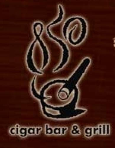 A photo of a Yaymaker Venue called Cigar Bar & Grill (40 ppl) located in San Francisco, CA