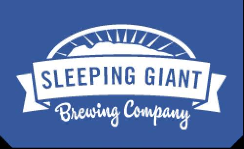 A photo of a Yaymaker Venue called Sleeping Giant Brewing Co. located in Thunder Bay, ON