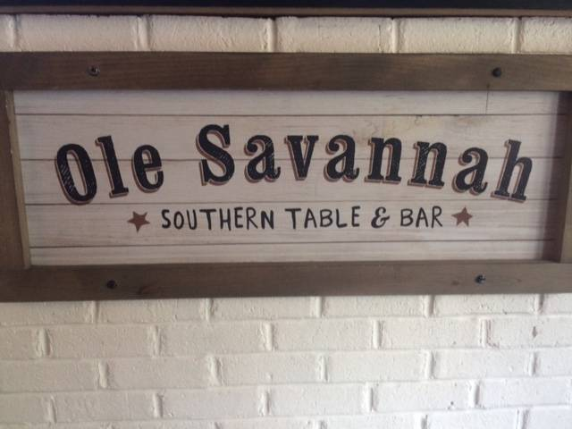 A photo of a Yaymaker Venue called Ole Savannah (Kingston) located in Kingston, NY