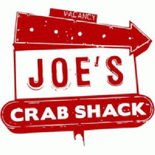 A photo of a Yaymaker Venue called Joe's Crab Shack located in AURORA, CO