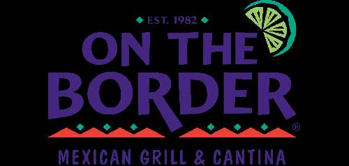 A photo of a Yaymaker Venue called On The Border Mexican Grill and Cantina (New Brunswick) located in New Brunswick, NJ