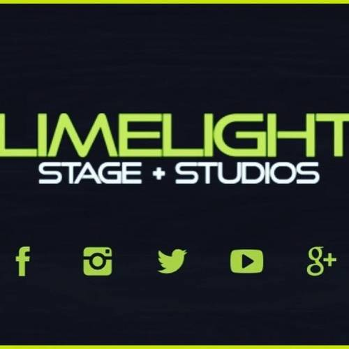 A photo of a Yaymaker Venue called Limelight Stage and Studios located in Boston, MA