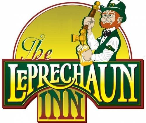 A photo of a Yaymaker Venue called Leprechaun Inn located in Murray, UT