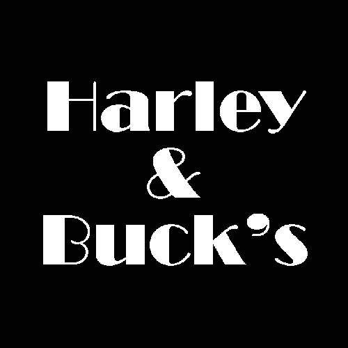 A photo of a Yaymaker Venue called Harley and Buck's located in Ogden, UT