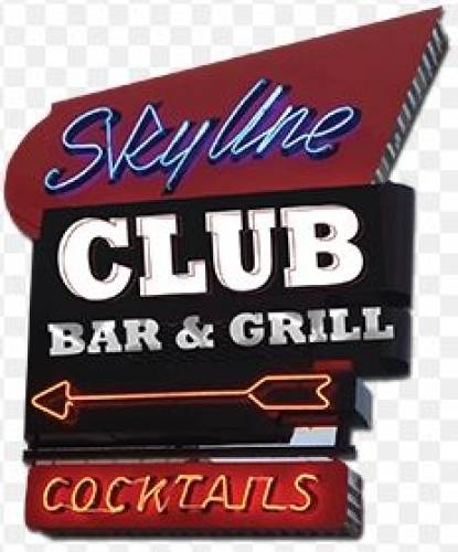 A photo of a Yaymaker Venue called Skyline Club Bar & Grill located in Clovis, CA