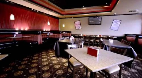A photo of a Yaymaker Venue called WINGS North Road located in Coquitlam, BC