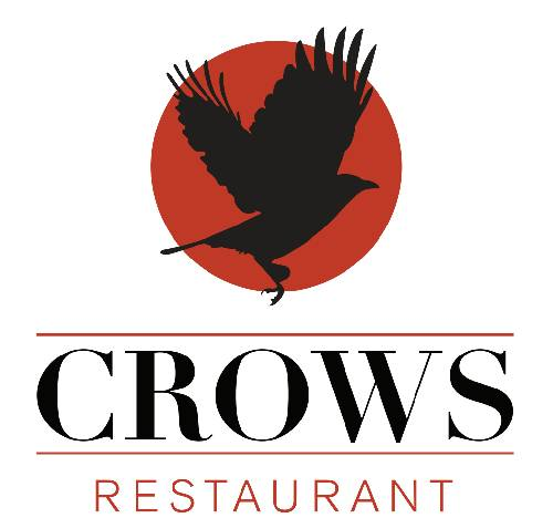A photo of a Yaymaker Venue called Crows Restaurant located in Victoria, BC