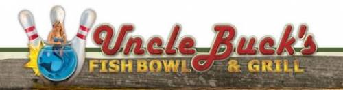 A photo of a Yaymaker Venue called Uncle Buck's Fishbowl & Grill located in East Peoria, IL