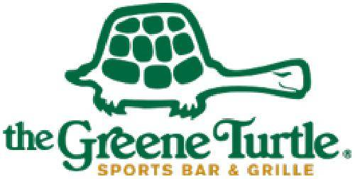 A photo of a Yaymaker Venue called The Greene Turtle - Gambrills located in Gambrills, MD