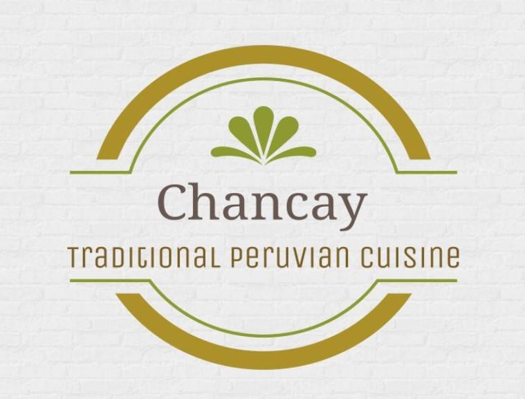 A photo of a Yaymaker Venue called Chancay Peruvian Restaurant located in Burlingame, CA