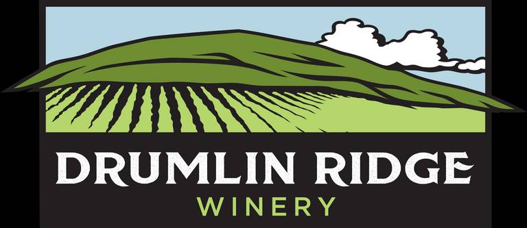 A photo of a Yaymaker Venue called Drumlin Ridge Winery located in Waunakee, WI