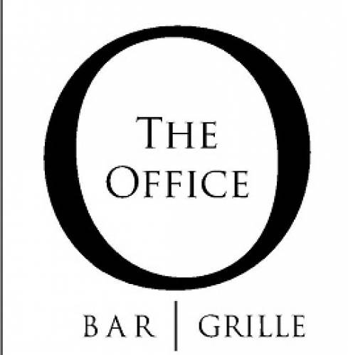 A photo of a Yaymaker Venue called The Office Bar & Grille located in Hayes, VA