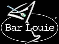 A photo of a Yaymaker Venue called Bar Louie - Westminster located in Westminster, CO