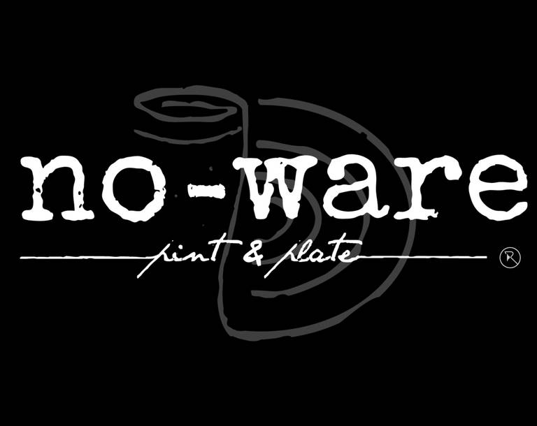 A photo of a Yaymaker Venue called no-ware pint & plate located in Albany, NY