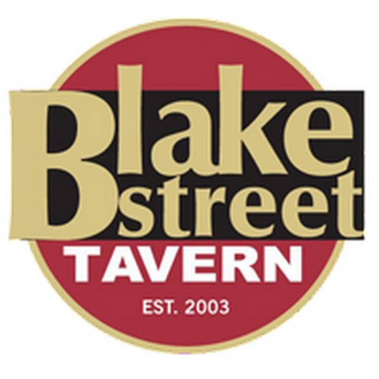 A photo of a Yaymaker Venue called Blake Street Tavern located in Denver, CO