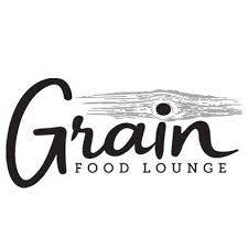 A photo of a Yaymaker Venue called Grain Food Lounge located in Kitchener, ON