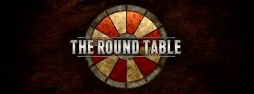 A photo of a Yaymaker Venue called The Round Table Kitchener located in Kitchener, ON