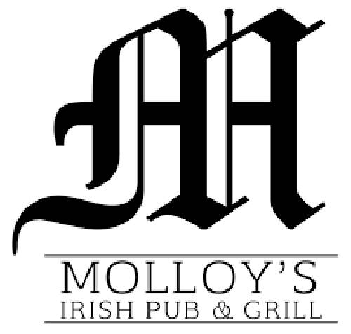 A photo of a Yaymaker Venue called Molloy's Irish Pub located in Gambrills, MD