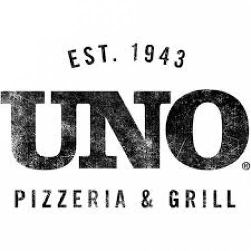 A photo of a Yaymaker Venue called Uno Pizzeria & Grill (Haverhill) located in Haverhill, MA