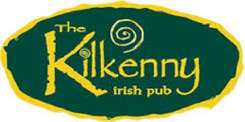 A photo of a Yaymaker Venue called Kilkenny Irish Pub located in Calgary, AB