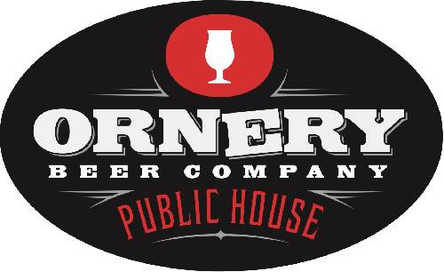 A photo of a Yaymaker Venue called Ornery Beer Taproom (Bristow) located in Manassas, VA