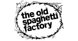 A photo of a Yaymaker Venue called The Old Spaghetti Factory - Riverside located in Riverside, CA