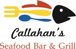 A photo of a Yaymaker Venue called Callahan's Seafood Bar & Grill located in Frederick, MD