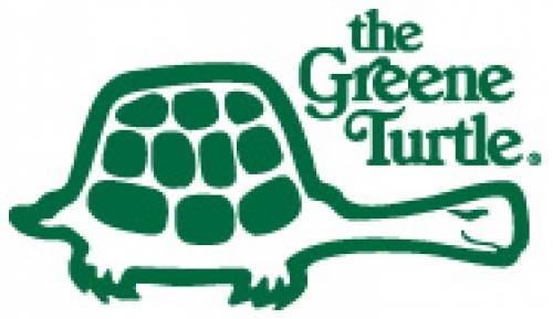 A photo of a Yaymaker Venue called The Greene Turtle (Alexandria) located in Alexandria, VA