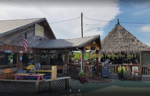 A photo of a Yaymaker Venue called Jack Willies located in Oldsmar, FL