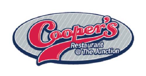 A photo of a Yaymaker Venue called Cooper's Ogden located in Ogden, UT