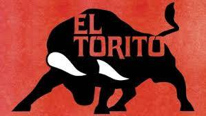 A photo of a Yaymaker Venue called El Torito in Woodland Hills located in Woodland Hills, CA