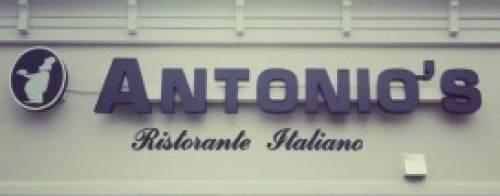 A photo of a Yaymaker Venue called Antonio's Ristorante and Winebar located in Chester, VA