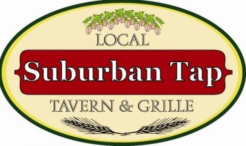 A photo of a Yaymaker Venue called Suburban Tap Tavern and Grille located in Marietta, GA