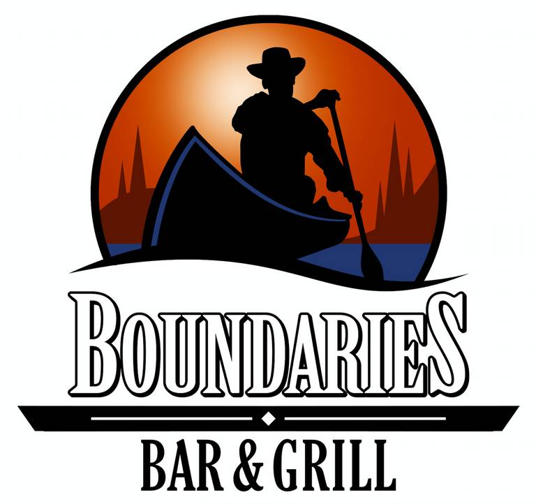 A photo of a Yaymaker Venue called Boundaries Bar and Grill located in Beloit, WI