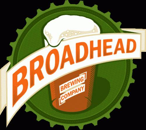 A photo of a Yaymaker Venue called Broadhead Brewing Company located in Ottawa, ON