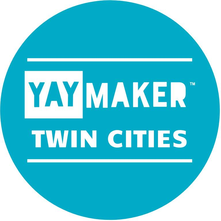 A photo of a Yaymaker Venue called Virtual Venue Twin Cities located in Minneapolis, MN