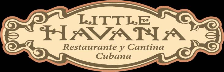 A photo of a Yaymaker Venue called Little Havana located in Baltimore, MD