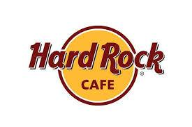 A photo of a Yaymaker Venue called Hard Rock Cafe San Francisco located in San Francisco, CA