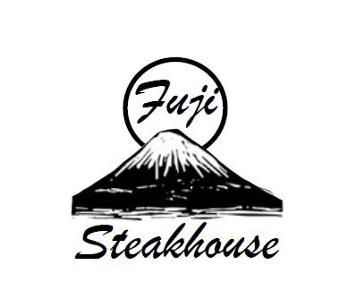 A photo of a Yaymaker Venue called Fuji Japanese Steak Seafood House located in Edgewater, MD