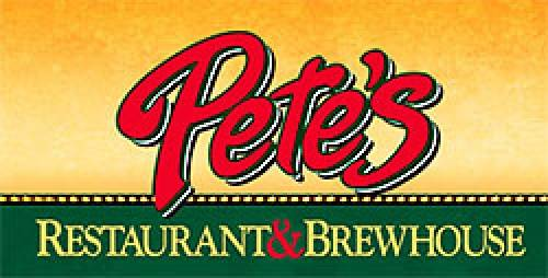 A photo of a Yaymaker Venue called Petes Restaurant and Brewhouse - Natomas located in Sacramento, CA