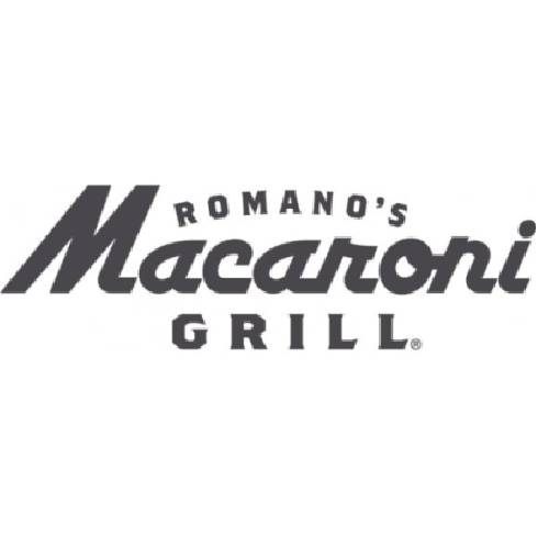 A photo of a Yaymaker Venue called Romano's Macaroni Grill located in Oceanside, CA