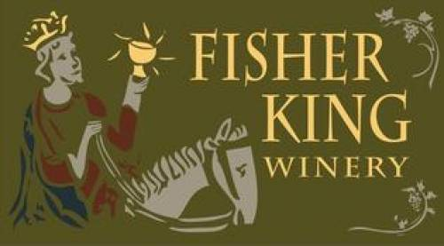 A photo of a Yaymaker Venue called Fisher King Winery located in Verona, WI
