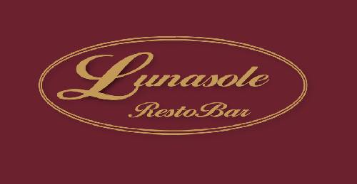 A photo of a Yaymaker Venue called Lunasole Resto Bar - Orleans located in Orleans, ON
