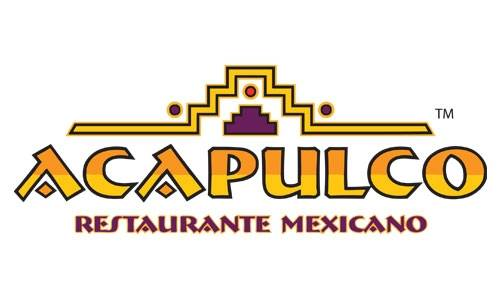 A photo of a Yaymaker Venue called Acapulco Restaurante Mexicano - Blaine located in Blaine, MN