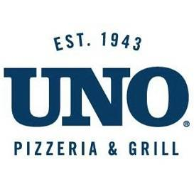 A photo of a Yaymaker Venue called Uno Pizzeria & Grill (Dedham) located in Dedham, MA