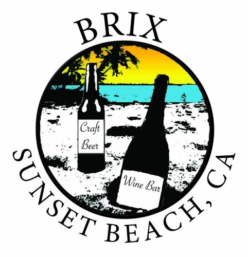 A photo of a Yaymaker Venue called Brix at Sunset Beach located in Sunset Beach, CA