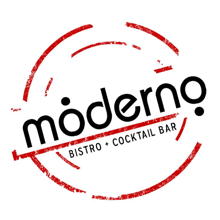 A photo of a Yaymaker Venue called Moderno Bistro located in Cambridge, ON