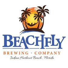 A photo of a Yaymaker Venue called Beachfly Brewing Company located in Indian Harbour Beach, FL