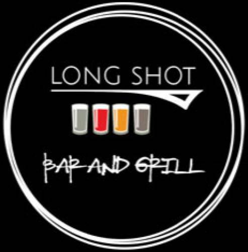 A photo of a Yaymaker Venue called Long Shot Bar & Grill (East Northport) located in East Northport, NY
