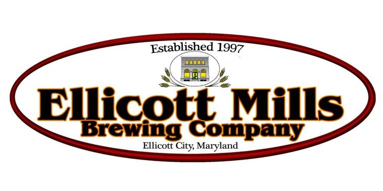 A photo of a Yaymaker Venue called Ellicott Mills Brewing Co located in Ellicott City, MD